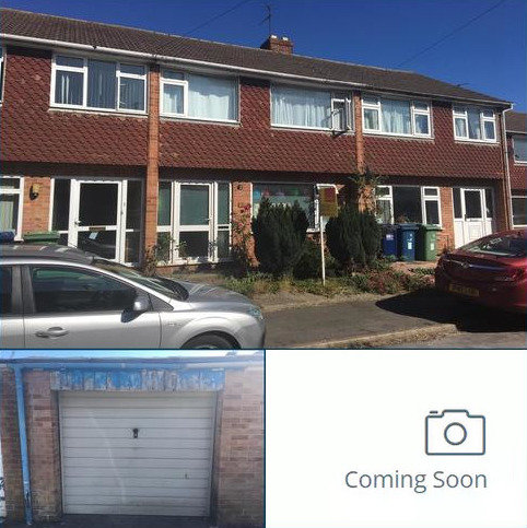 3 bedroom house for sale - Sunnyside, Cowley, OX4, Oxford, OX4