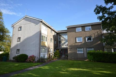 2 bedroom flat to rent - Shira Terrace, East Kilbride, South Lanarkshire, G74 2HU