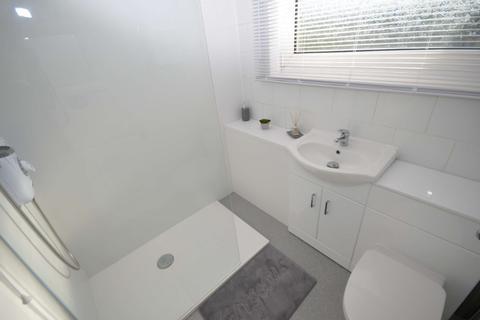 2 bedroom flat to rent - Shira Terrace, East Kilbride, South Lanarkshire, G74 2HU