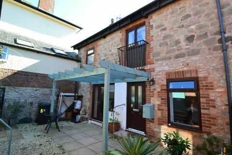 2 bedroom cottage for sale - WOODCOTE COURT, WOODBURY, NR EXETER, DEVON