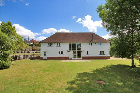 4 bedroom detached house to rent - Chart Hill Road, Chart Sutton, Maidstone, Kent, ME17