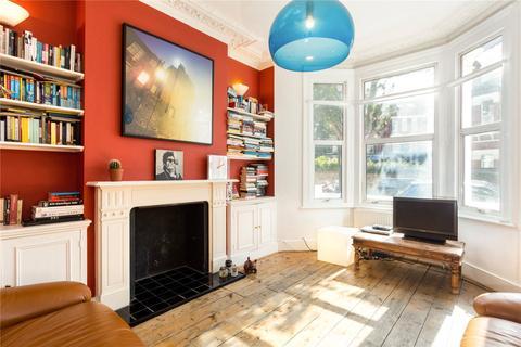 2 bedroom flat for sale - Lavender Sweep, London, SW11