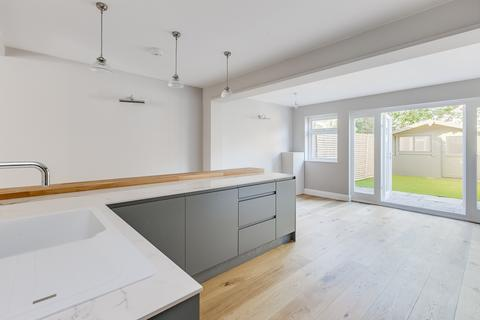 3 bedroom house for sale - Ballantine Street, Wandsworth, SW18