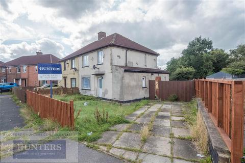3 bedroom semi-detached house for sale - Edge End Road, Bradford, BD6 2AZ