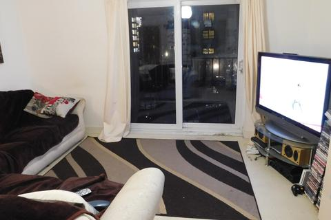 2 bedroom apartment for sale - Available 2 bed flat for sale in Salford