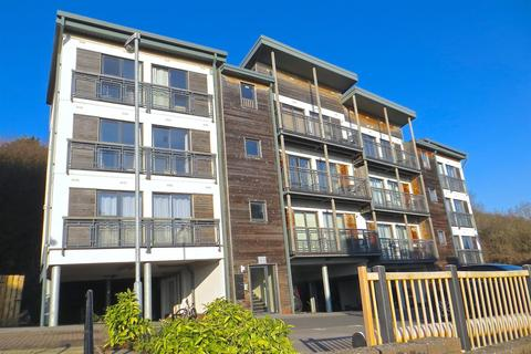 2 bedroom apartment to rent - Weavers Mill Close, Crews Hole, Bristol