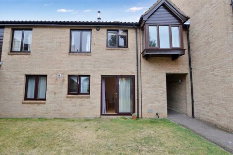 1 bedroom flat for sale - Ingram Court, Norwich, Norfolk