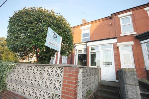 2 bedroom terraced house to rent - John Street, Meadowfield, Durham