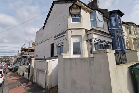 2 bedroom flat to rent - Elm Grove, Elm Grove