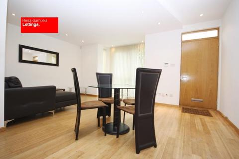2 bedroom duplex to rent - Westferry road, Isle of dogs, London E14