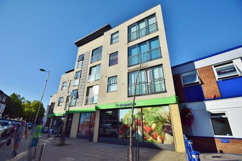 1 bedroom flat for sale - Winchester