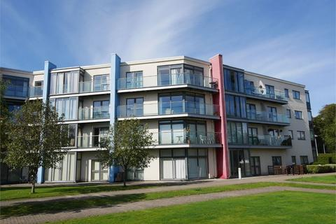 1 bedroom flat for sale - Hayes Point, Hayes Road, Sully