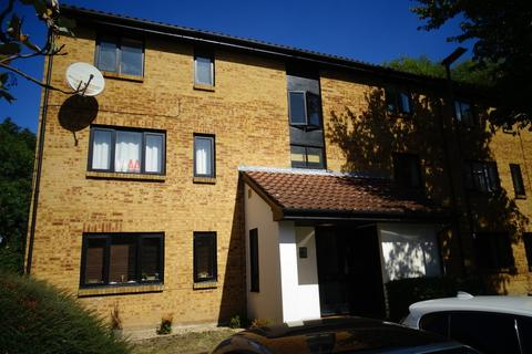 1 bedroom apartment for sale - Tanglewood Way, Lower Feltham, TW13