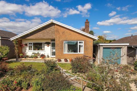 3 bedroom detached bungalow for sale - The Fairway, Newton Ferrers, Plymouth, Devon, PL8