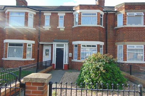 4 bedroom terraced house for sale -  Anlaby Road,  Hull, HU3