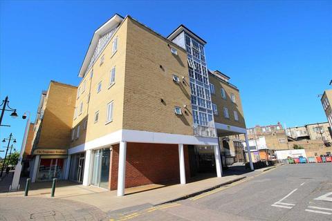 2 bedroom apartment for sale - Malt House Place, Romford