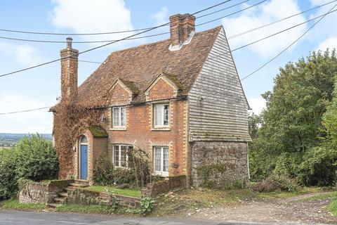 3 bedroom detached house for sale - Chart Hill Road, Chart Sutton