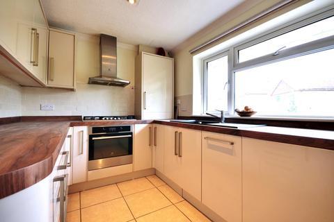 2 bedroom maisonette to rent - Wiltshire Lane, Eastcote, HA5 2LR