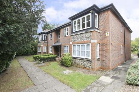 2 bedroom ground floor flat for sale - Watford Road, Northwood