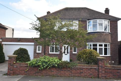 3 bedroom detached house for sale - Bywell Road, Cleadon