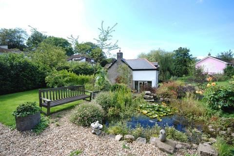 4 bedroom detached house for sale - St Hilary, Near Cowbridge, Vale of Glamorgan, CF71 7DP