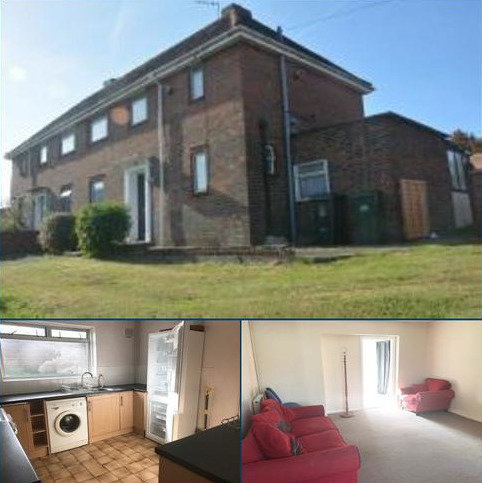 5 bedroom end of terrace house to rent - Hawkhurst Road, Brighton
