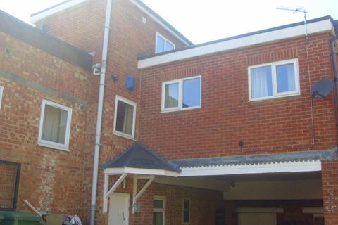2 bedroom flat to rent - Victoria Road, Woolston