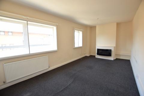 2 bedroom apartment to rent - Marsh Lane