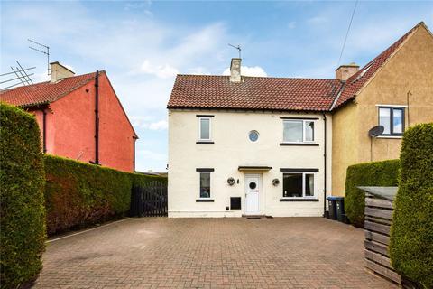 3 bedroom semi-detached house for sale - Marwood Drive, Barnard Castle, Durham, DL12