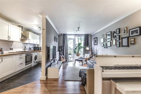 1 bedroom flat for sale - Ennis Road, London, N4