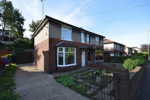 3 bedroom semi-detached house to rent - Castleton, Rochdale