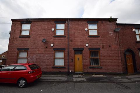 1 bedroom apartment to rent - Castleton, Rochdale
