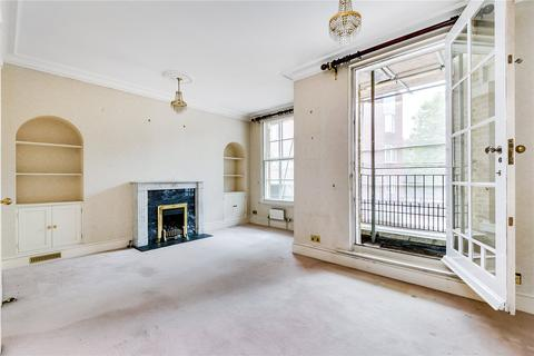 3 bedroom house for sale - Bessborough Place, Pimlico, London
