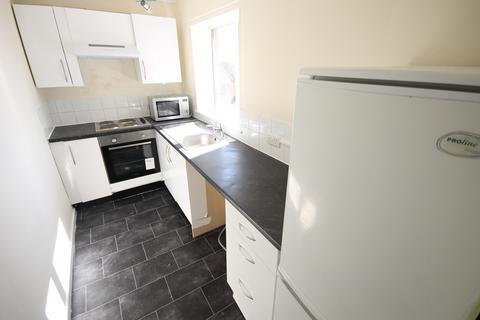 1 bedroom flat to rent - Elland House, Kingsdale Court, Seacroft, Leeds, LS14 1PR