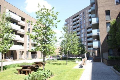 2 bedroom apartment to rent - Lighterman Point, New Village Avenue, Aberfeldy Village, E14