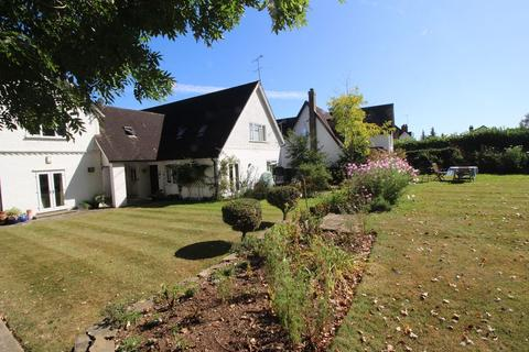 1 bedroom flat to rent - Braywick Road, Maidenhead