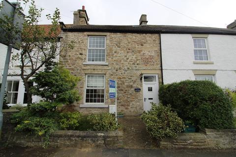3 bedroom cottage to rent - Front Street, Ingleton, County Durham