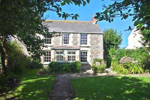 3 bedroom cottage to rent - Cross Common, The Lizard