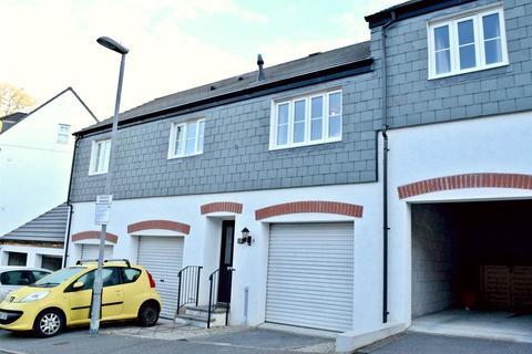 2 bedroom townhouse to rent - Lowen Bre, Truro