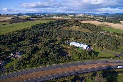 Land for sale - Potential Development Opportunity, Broomhill, Kintore, Inverurie, AB51