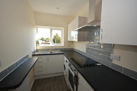 2 bedroom flat to rent - Sheffield Road, Whittington Moor, Chesterfield, S41 8LS