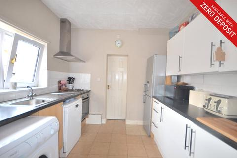 2 bedroom apartment to rent - Gateshead