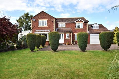 4 bedroom house for sale - Houghton-Le-Spring