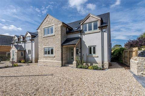4 bedroom detached house for sale - Upwey, Dorchester, Dorset