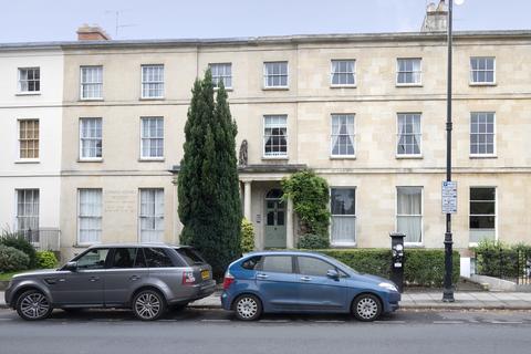 2 bedroom apartment for sale - Montpellier Terrace, Cheltenham
