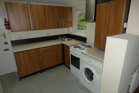 4 bedroom detached house to rent - Roxburgh Place, Heaton