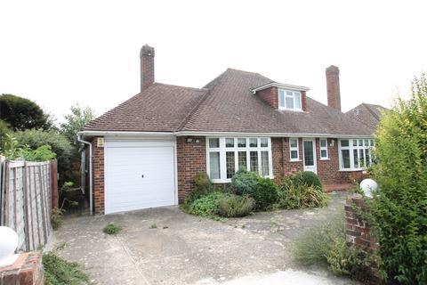 2 bedroom bungalow for sale - The Ridings, East Preston, Littlehampton, West Sussex, BN16
