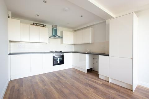 1 bedroom apartment to rent - Hayes,UB4 0RS