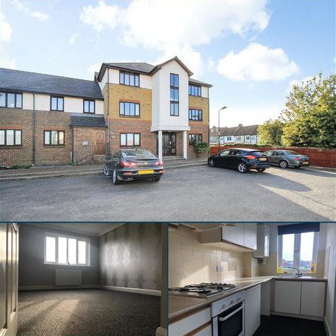 1 bedroom apartment to rent - Chatham , Kent  ME4