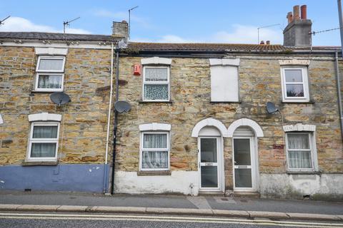 2 bedroom terraced house for sale - Kenwyn Street, Truro